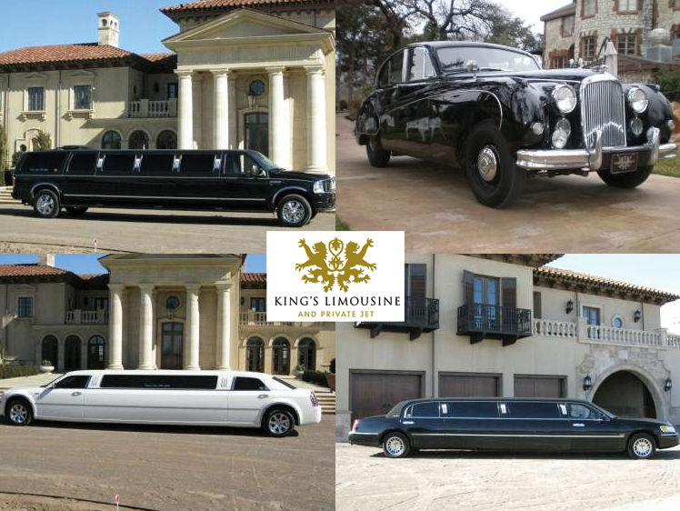 enhance the memories with a vintage car or luxury limo