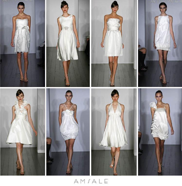 little white dress_0