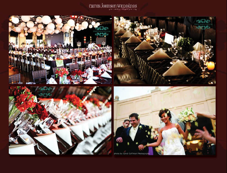 wedding pros new site