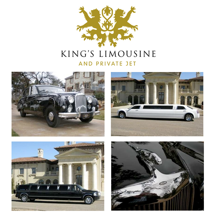transportation trends with king39s limousine