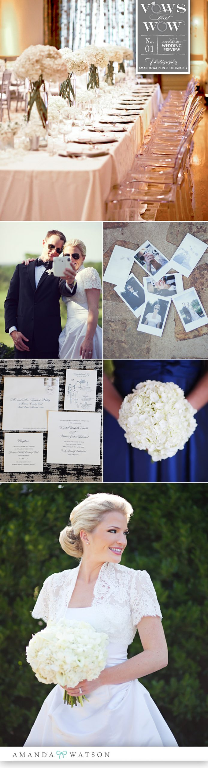 vows that wow–no 1–krystal and tj