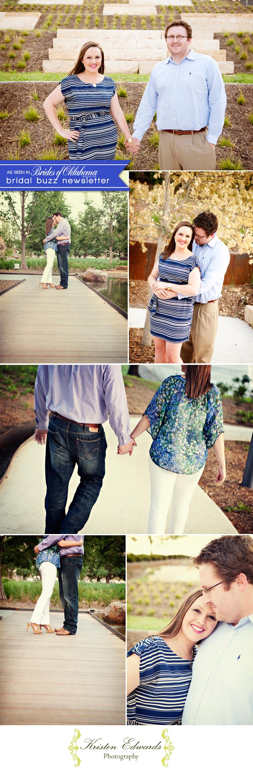 Kristen_Edwards_Almost_Married_Blog