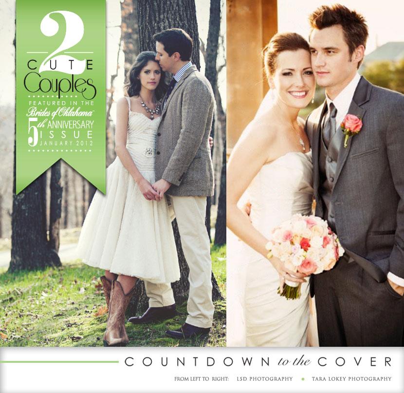 BOO2012countdown_couples