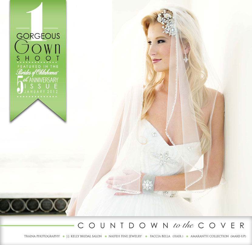 BOO2012countdown_gowns