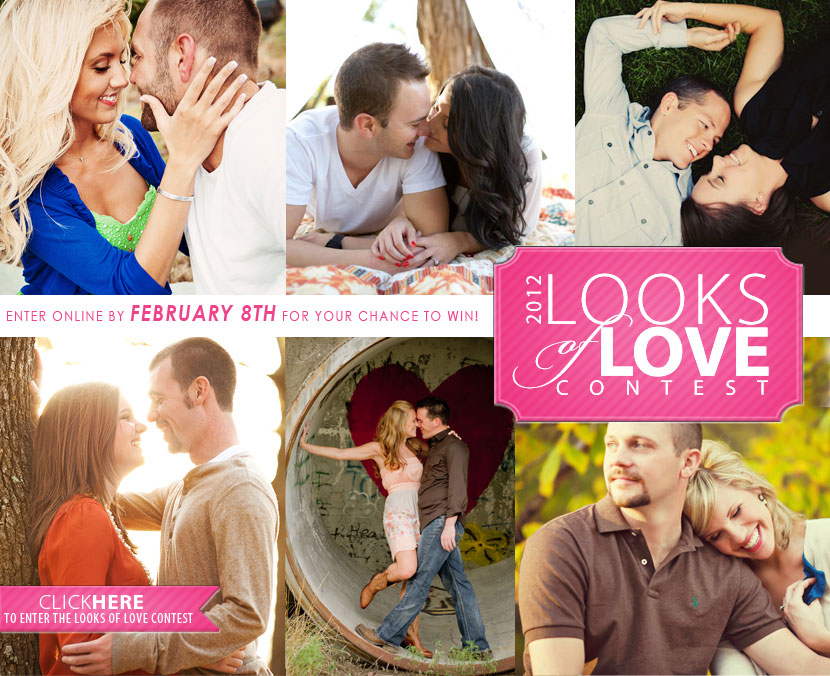 looks of love contest_reminder
