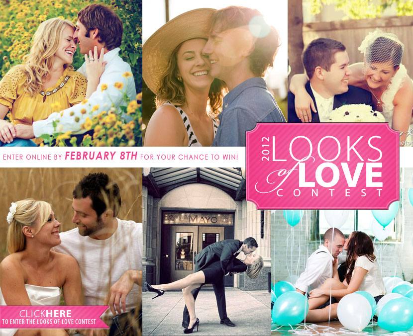 BOOlooks of love contest_reminder2
