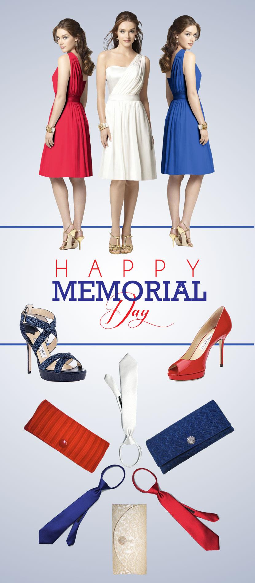 memorialday_blog