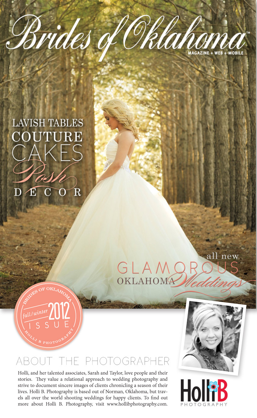 BOO_fw2012_cover_blog