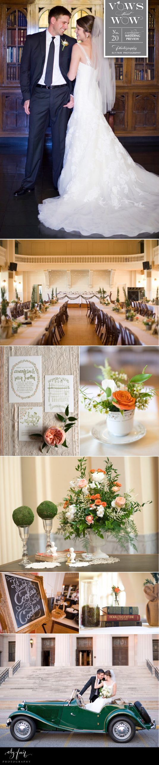 Vows That Wow_20_BOO
