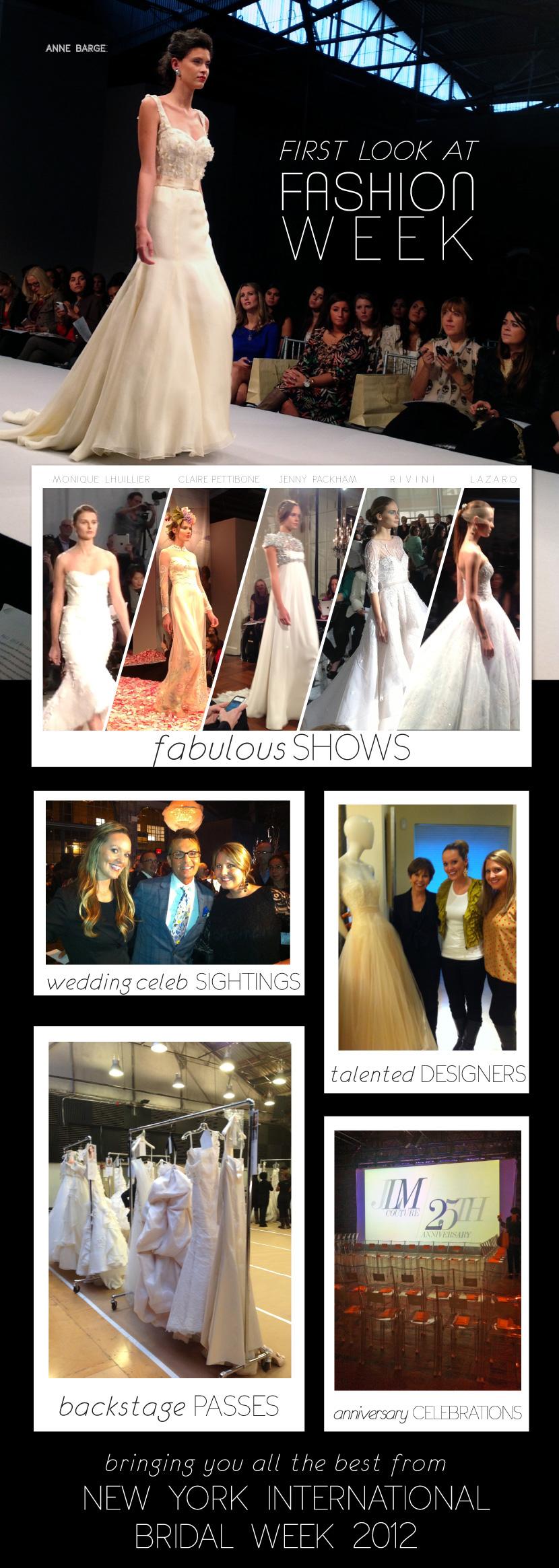 fashionweek_kickoff2