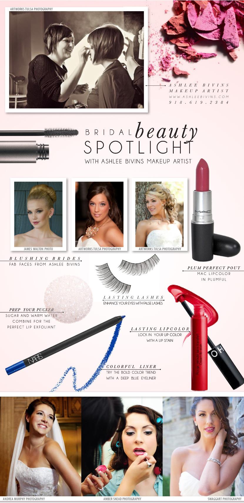 beautyspotlight_ashleebivins_blog