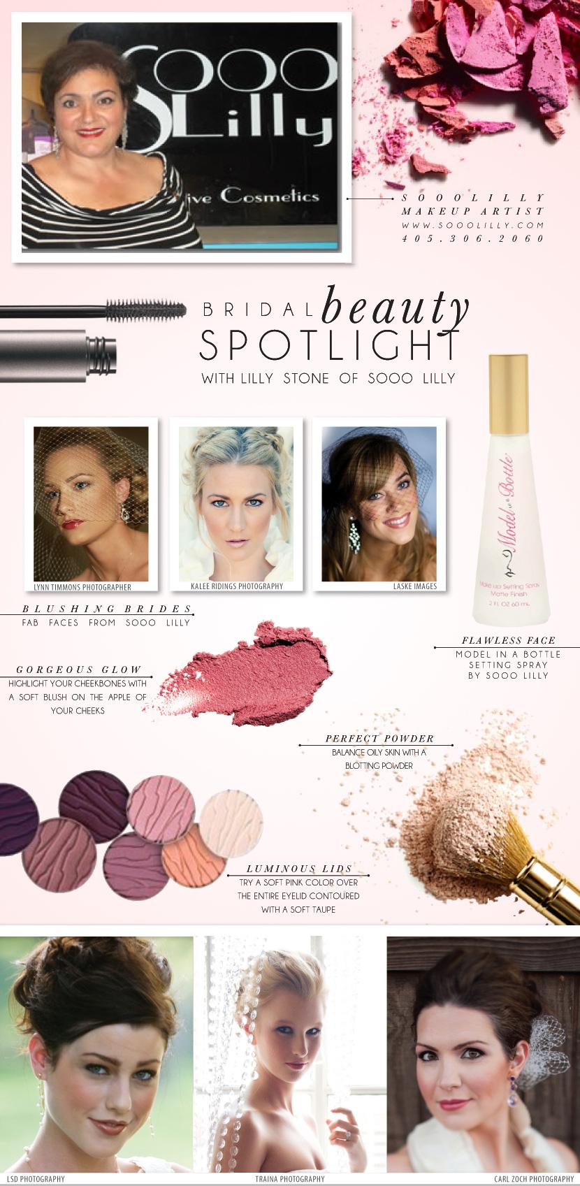 beautyspotlight_sooolilly_blog2