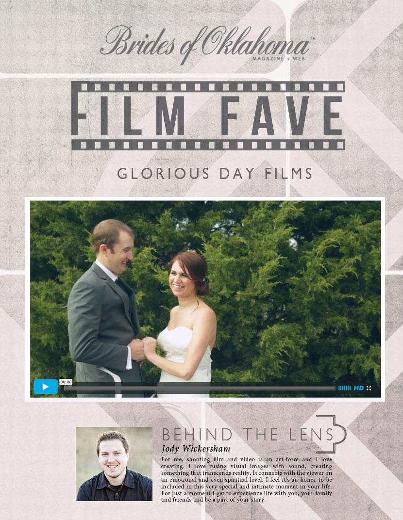 BOO_favfilms_gloriousday1 1