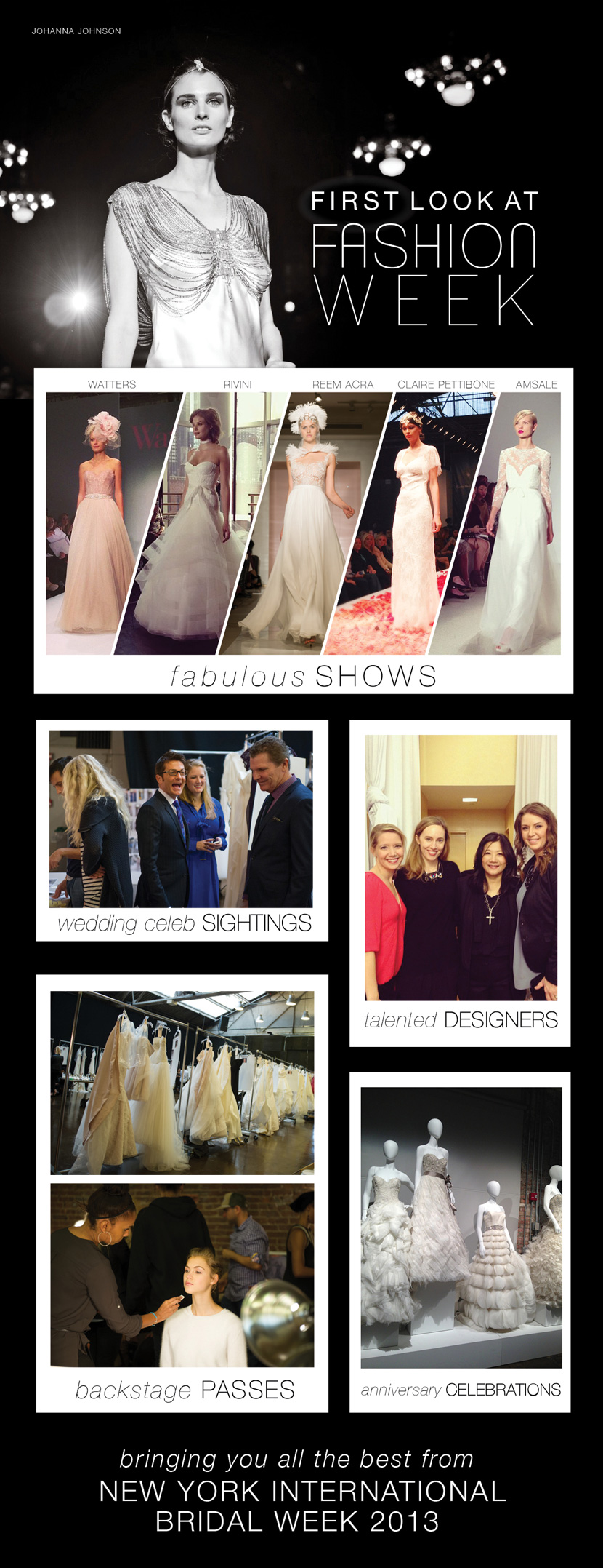 fashionweek_kickoff_2013_update