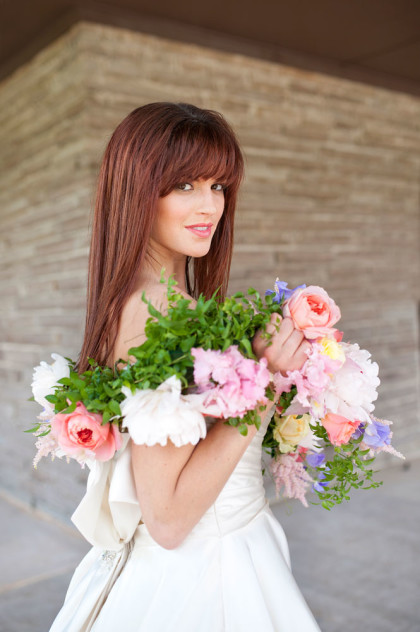 BOO_Issue_2014_SS_BowsandBlooms_Elyfairphotography_11 420×632