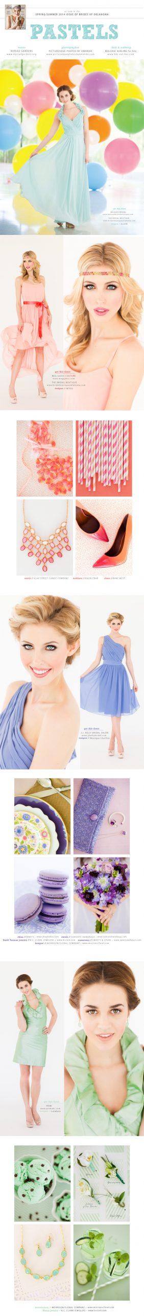 pastels_bridesmaid2014_blog