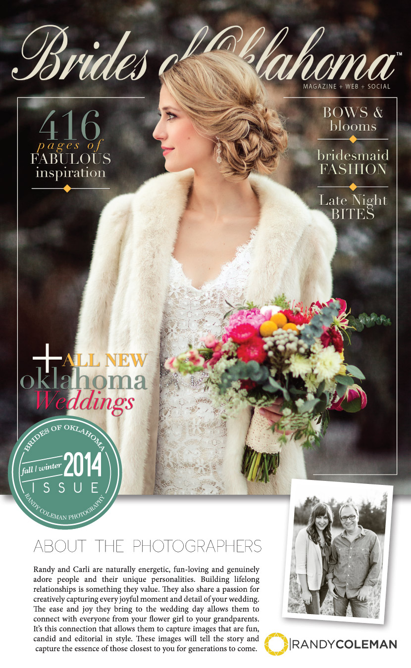 BOO_FW2014COVERREVEAL_BLOG