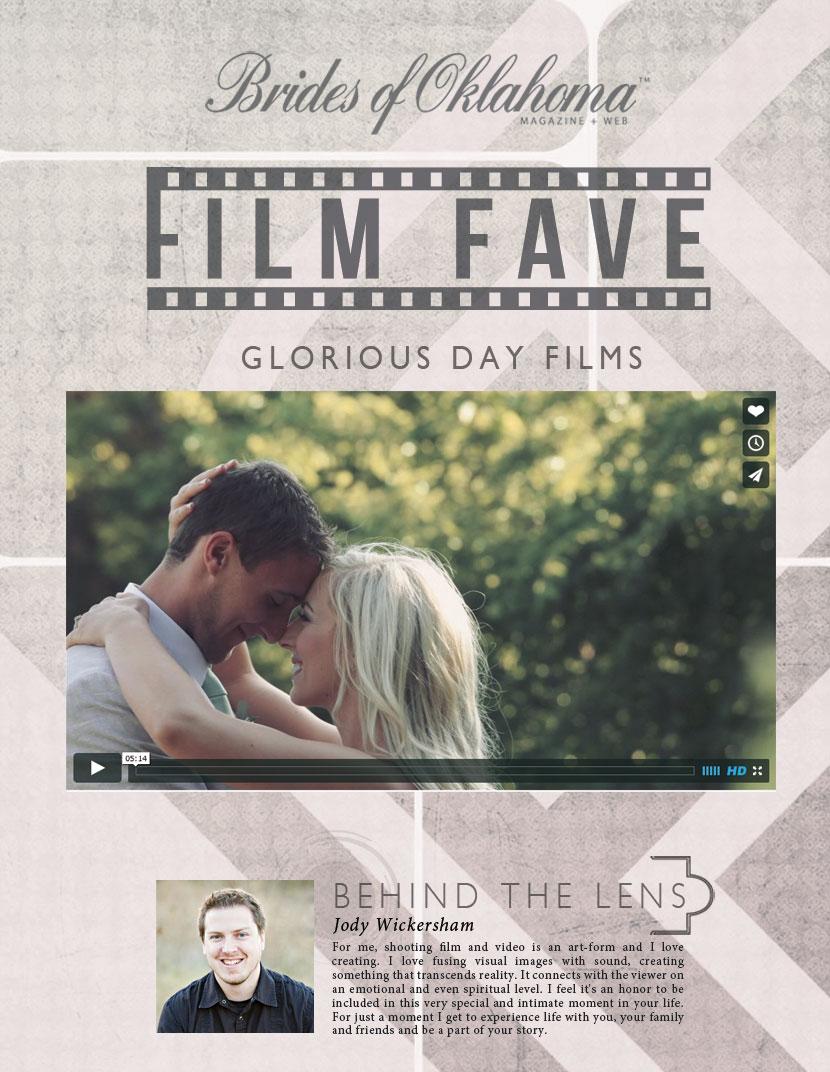BOO_favfilms_gloriousday11