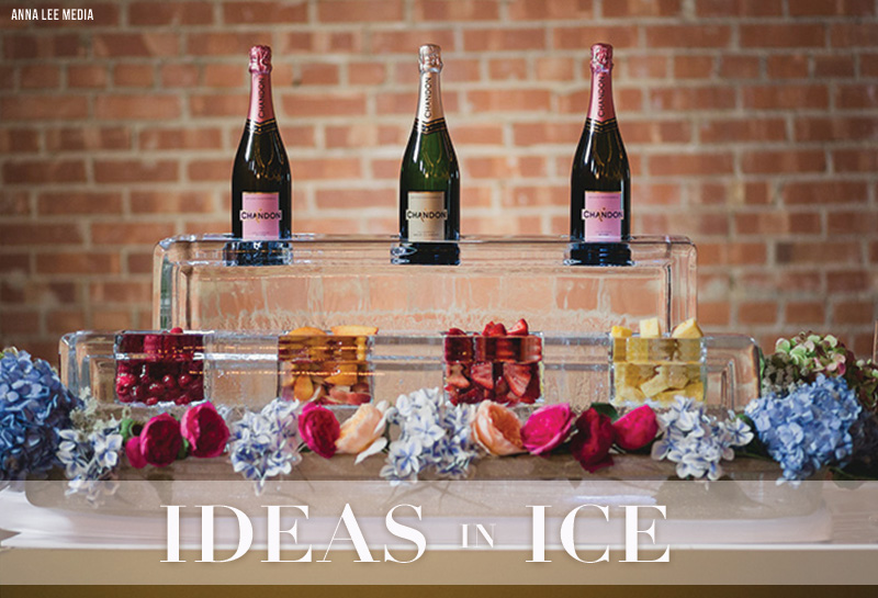 Ideas in Ice_Feature
