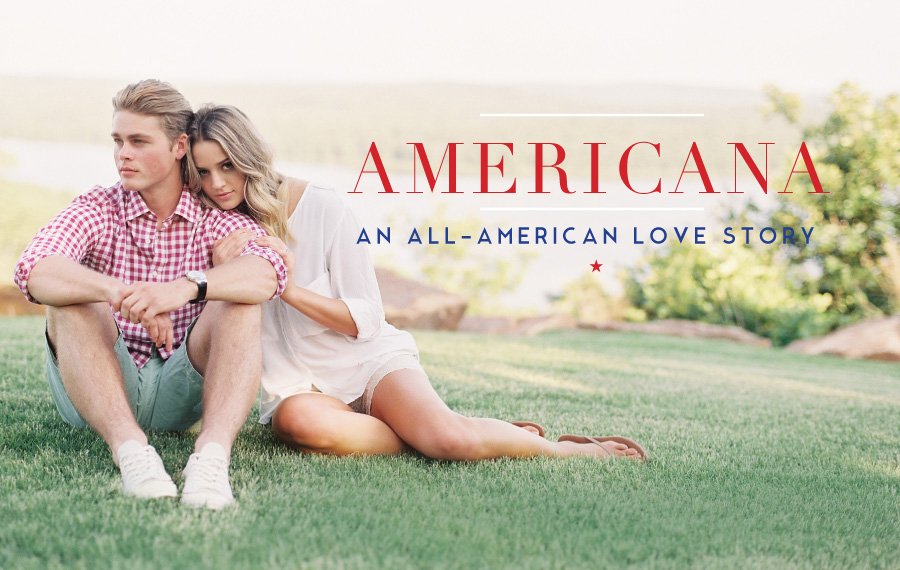 americanablog_part1 1_01
