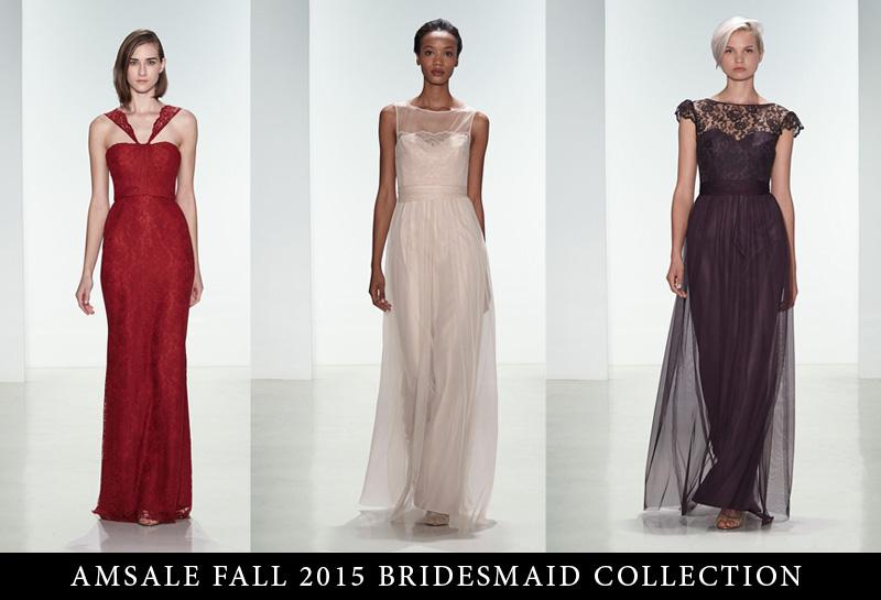 AmsaleBM_Fall2015_BLOG_featured
