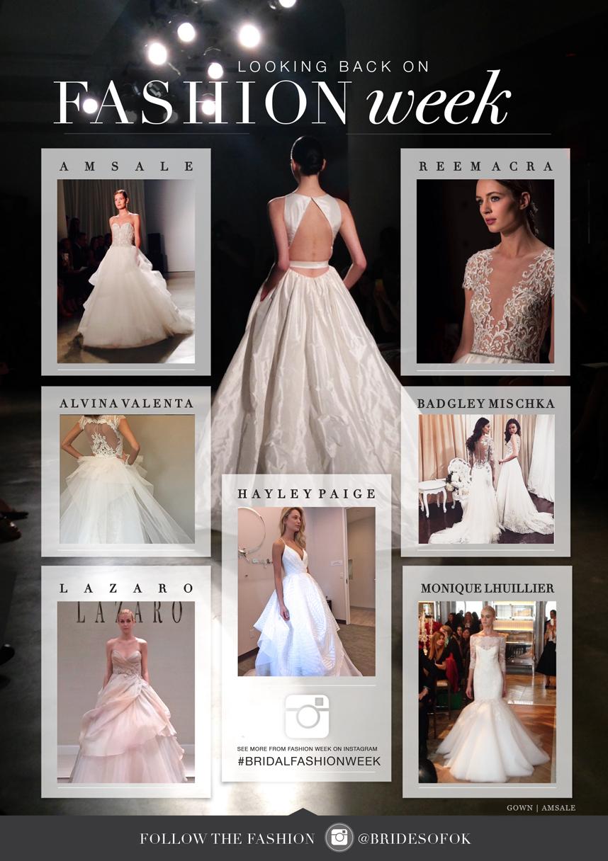 boo_fashionweekrecap_fall2014_blog_update