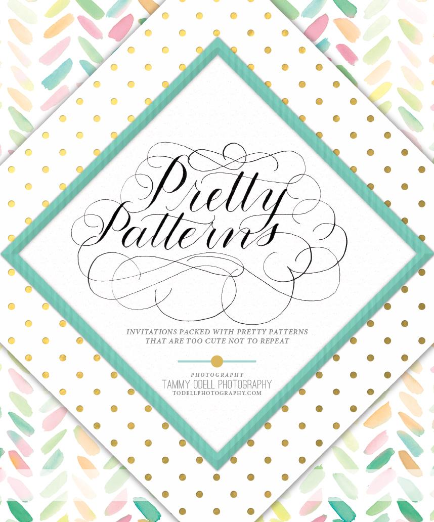 prettypatterns_blog 1_01