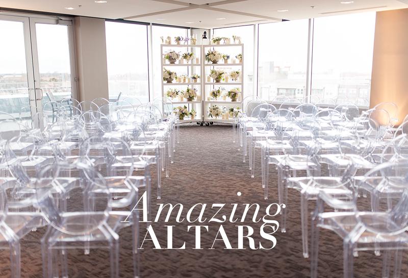 altars_featuredimage