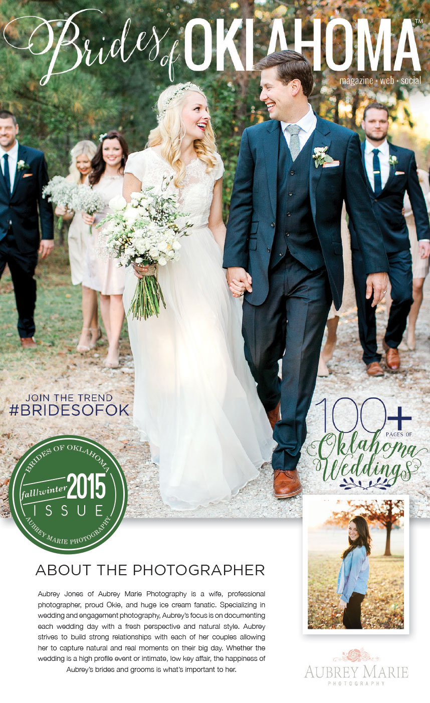 BOO_FW2015COVERREVEAL_BLOG