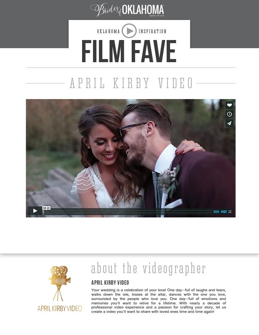 BOO_favefilms_april kirby1