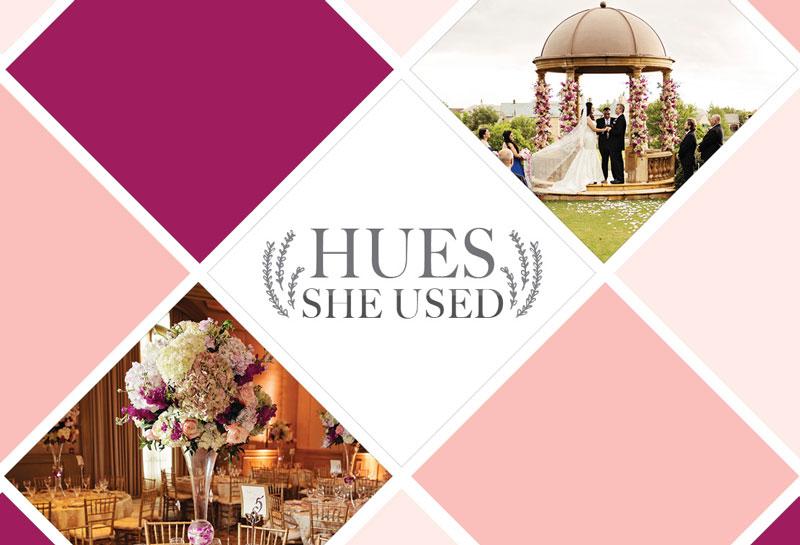 HuesSheUsed_KatherineJason_FeaturedImage