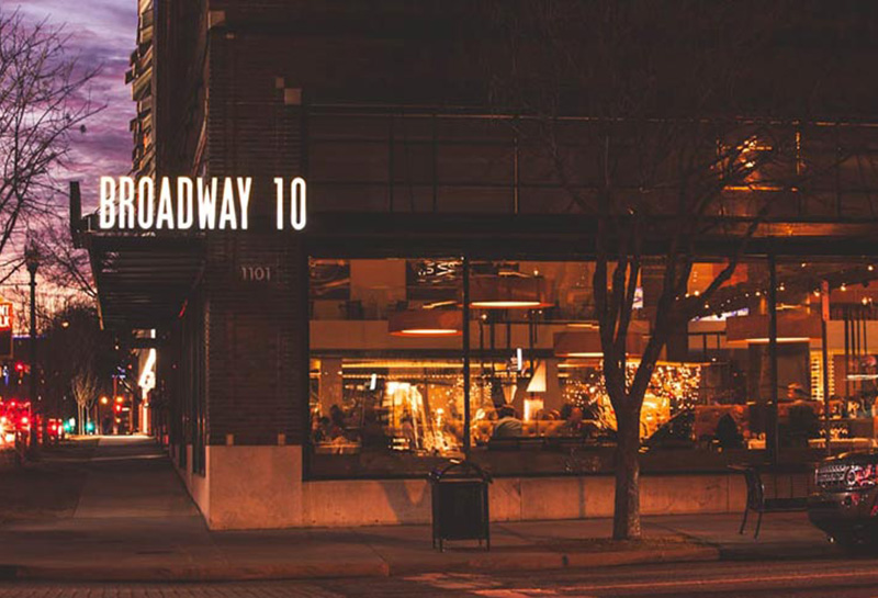 Broadway10_03_MWEdit copy