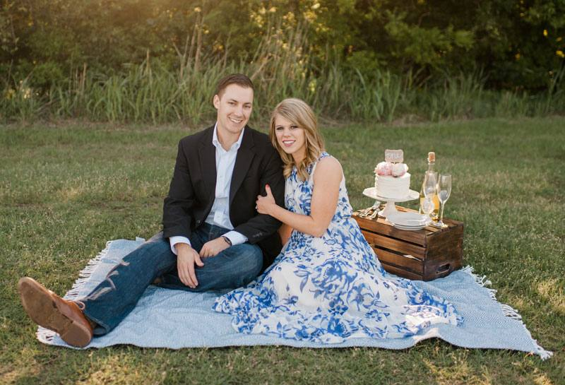 Molly Jude_CandiCoffman_BLOG_FEATURED