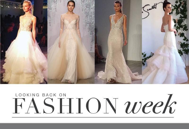fashionweekrecap_fw2015_featured BOO