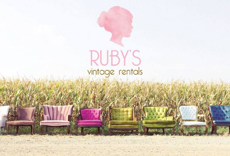 rubys_vintage_featured