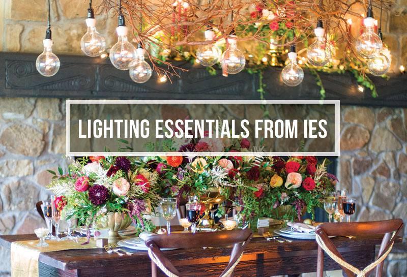 wedding lighting2