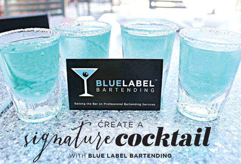 bluelabel_featured