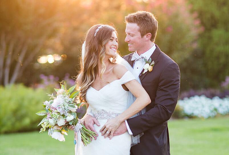 361 Elizabeth Adam Wedding