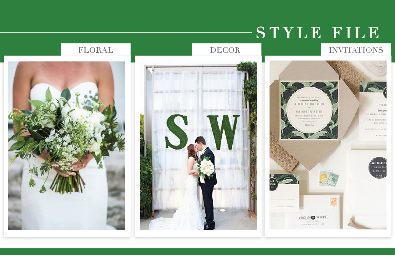 stpatrickday_stylefile_featured_BOO