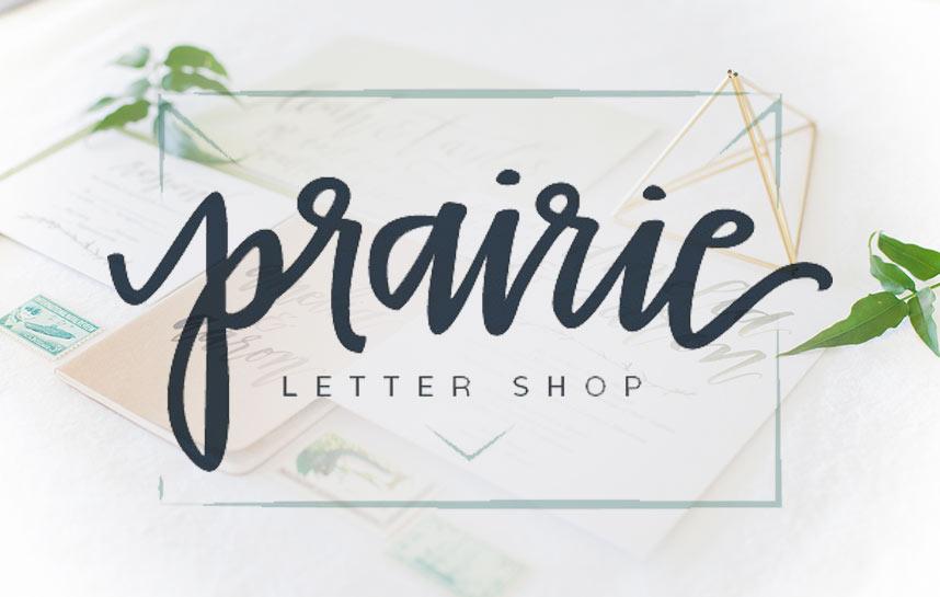 Prairie Lettershop Blog_FEAT