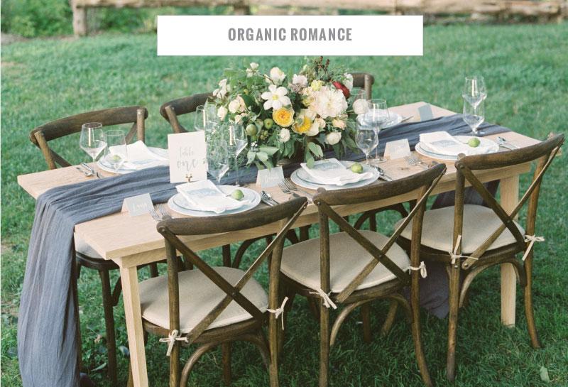 organicromance_featured