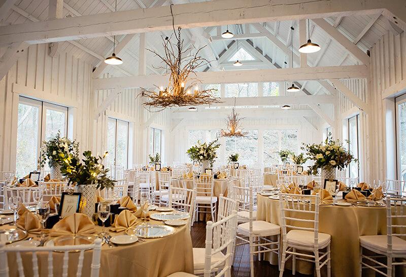 BOO_MeganNathan_Wedding_BLOG_featured
