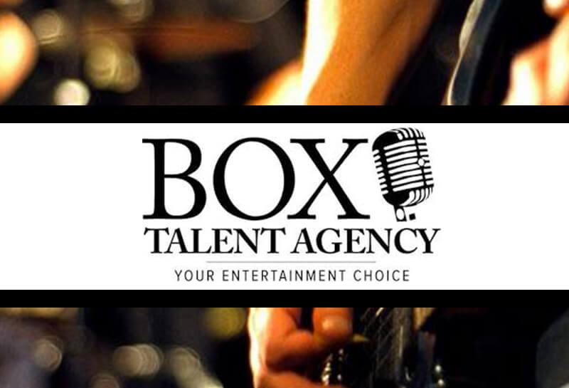 BOO_boxtalent FI