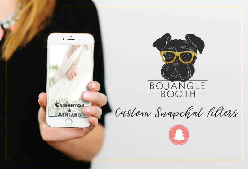 bojangle_snapchat_featured