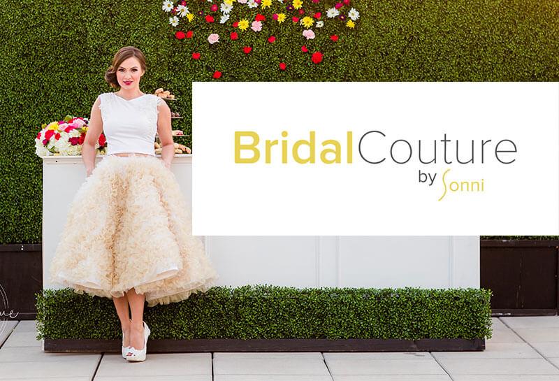 bridalcouturebysonni_featured
