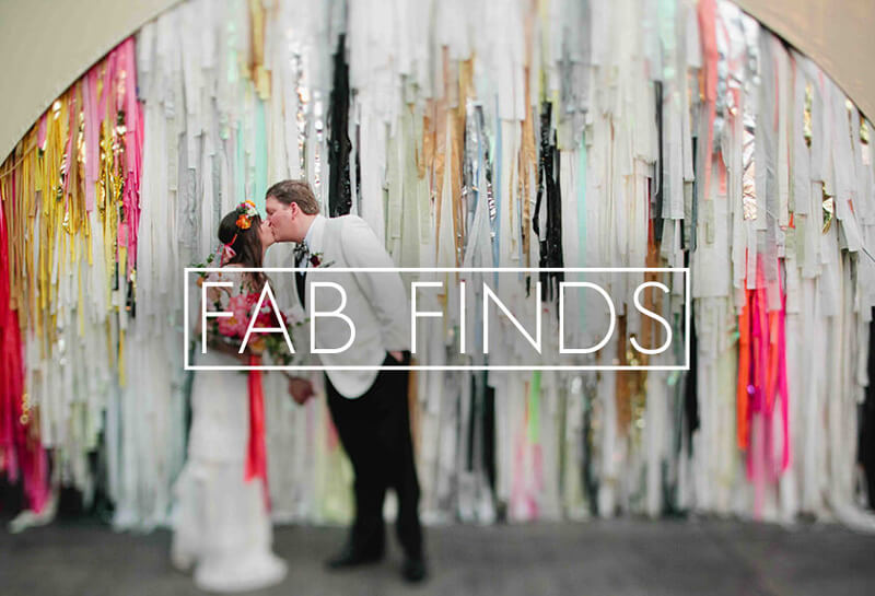 FABFINDS_FEATURED