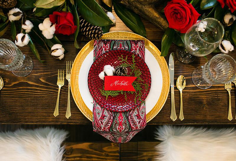 DanielWeir_ChristmasShoot_Picturesque_BLOG_featured
