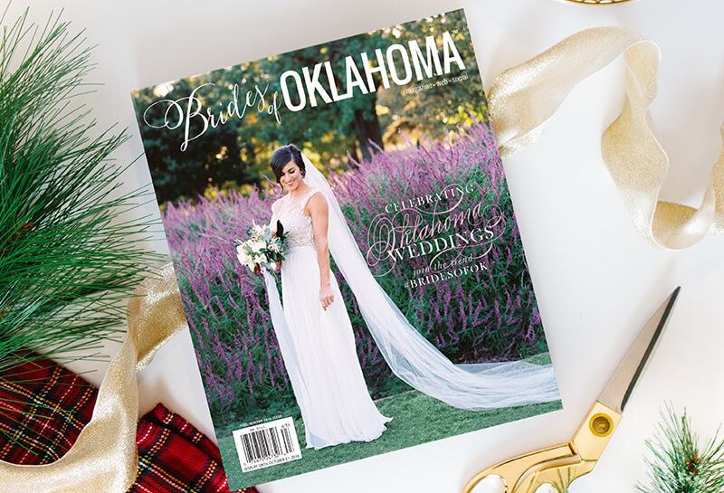 giftthemag_blog_BOO featured