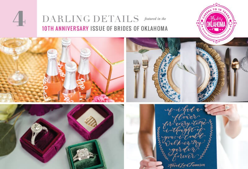BOO_countdowntothecover_SS2017_DETAILS FEATURED