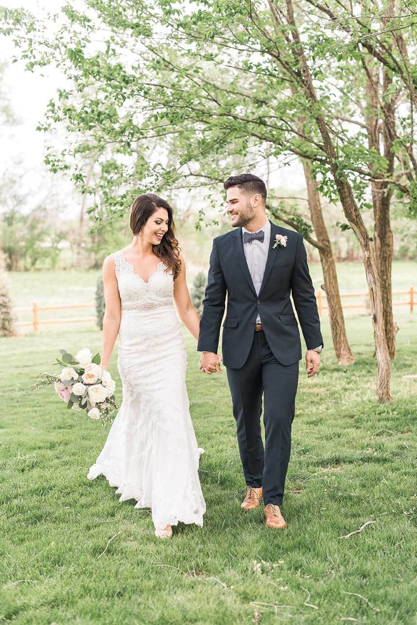 Stylish Couples_Kristina Gaines Photography